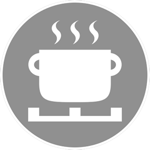 Cooking Mode: cook multiple recipes at the same time